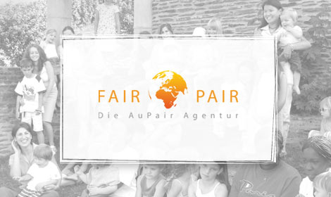 Grafik: Portal Fair Pair.